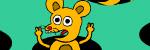 Lash mouses!!!