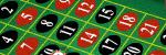 Casino anna