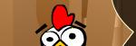 Chiken2