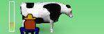 Milk panic