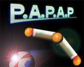 Papap